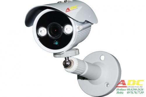 Camera AHD ADC AHD5602